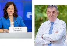 Fost ministru al Fondurilor Europene: Cristian Gentea are viziunea de a atrage bani europeni pentru ...