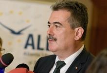 Deputatul Andrei Gerea, de Ziua Constituției: Legea fundamentală a fost abuzată permanent