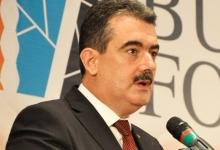 Andrei Gerea, deputat PPU-SL: Pentru că doamna ministru este ocupată de campania electorală, România...