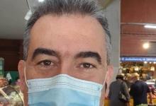 Andrei Gerea, deputat PPU-SL, apel pentru purtarea măștii de protecție