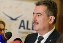 Deputatul Andrei Gerea, după ce moțiunea de cenzură a picat: Opoziția și-a păcălit electoratul