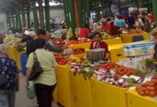 Amenzi în piaţa Ceair
