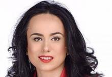 Deputata Simona Bucura Oprescu reia audienţele la Biroul parlamentar Argeş
