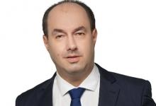 Sorin Apostoliceanu: Piteștiul poate evita carantinarea prin efort comun! Piteștenii trebuie să fie ...