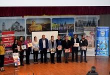 Program educaţional important, la Mioveni