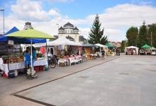 Mioveniul se pregăteşte pentru Sărbătoarea Recoltei pe Valea Argeşelului
