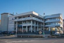 Joi, 27 septembrie, de la ora 17.00, va avea loc şedinţa publică ordinară a Consiliului Local Mioven...