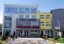 Ansamblul Plai de Dor reprezintă România la Festivalul Internaţional de Folclor de la Atena