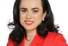 Simona Bucura Oprescu: Opoziția are doar acțiuni politice. A fost incapabilă să asigure cvorumul la ...