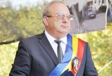 Creşă de 450.000 de euro, în comuna Bascov