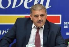 Clubul Sportiv Dacia Mioveni 2012 vă urează Paşte fericit!