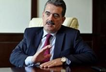 Daniel Zamfir la ALDE! Gerea, reacție dură pentru Orban după noile achiziții