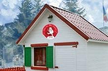 Zeci de surprize la Târgul de Crăciun de la Mioveni