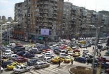 Noua taxă auto: Ce ne pregătesc autorităţile?