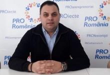 Anin Bucurel le bate obrazul guvernanților: Pentru partide sunt bani, dar pentru alocații, nu!