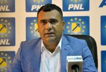 Gelu Tofan, PNL Argeş: Bulibăşeală marca PSD! Agenţii economici mijlocii nu ştiu cine le va administ...