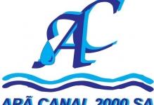 Anunț privind furnizarea serviciului de apă potabilă în comuna Poiana Lacului