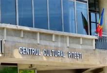 Centrul Cultural Pitești organizează, în perioada 18-22 octombrie, noi evenimente cultural-educative