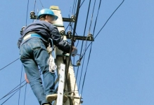 Se întrerupe furnizarea energiei electrice în Pitești