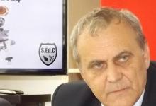 Ion Georgescu: Aceasta este oare mult-promisa Românie Educată?