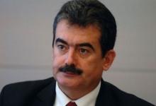 Andrei Gerea: Raportul MCV, efectul ipocrit al unor politicieni români