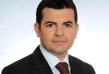 Deputatul liberal Daniel Constantin, mesaj de Sfânta Maria