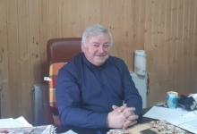 Mesajul primarului Emilian Ciolan pentru copiii din Dârmănești