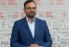 Deputatul Remus Gabriel Mihalcea, mesaj de Sfânta Maria
