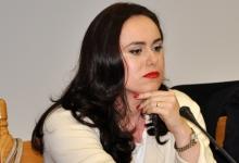 Deputatul Simona Bucura Oprescu: Am avut o toamnă bogată în realizări